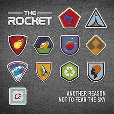 The-Rocket.jpg