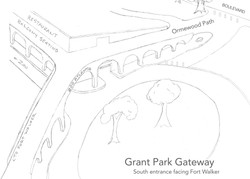 GrantParkDeck-south