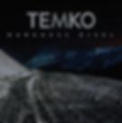 TEMKO-DarknessRises_front.png