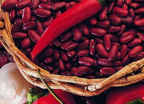 Chili Con Carne 2-3 parts A partir de