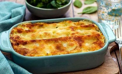 lasagne-au-poulet-et-epinards.jpg