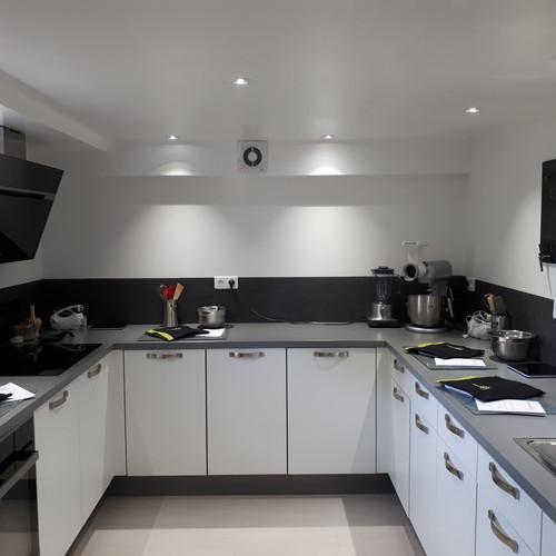 ptisserie with cours de cuisine le mans. Black Bedroom Furniture Sets. Home Design Ideas
