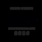 PROUD-MEMBER-FOREVER-BRIDE-2020-emblem.p