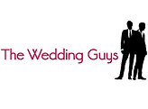 weddingguys.png