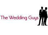 weddingguys.png