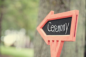 arrow-blur-ceremony-137596.jpg