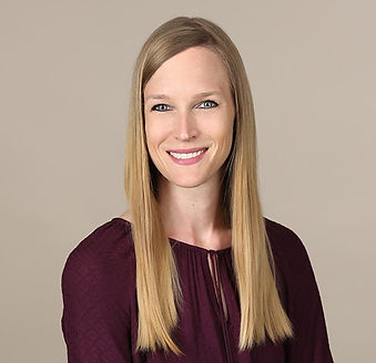Sarah Kenville Premarital Education + Relationship Coaching
