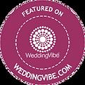 Featured-On-WeddingVibe.png