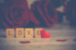 close-up-photo-of-wooden-scrabble-tiles-
