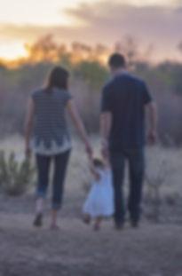 Sarah Kenville PREPARE/ENRICH Parenting Assessment