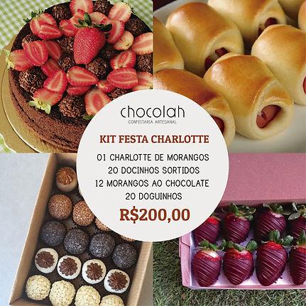 KITS CHOCOLAH_Prancheta 7.jpg