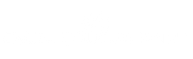 excel logo_logo-07.png