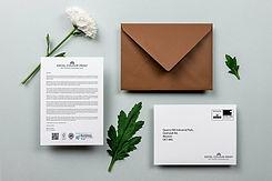 direct mailer 1.jpg