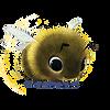 Bumblebee_layered 72.png