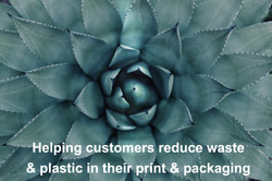 Sustainable_eco_friendly_printing5