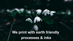 Sustainable_eco_friendly_printing6