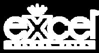 excel colour print logo