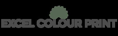 excel logo_logo-01.png