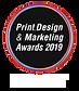 PDMA_finalist.png