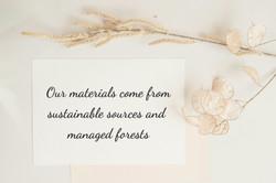 Sustainable_eco_friendly_printing4