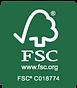 FSC-QM.png