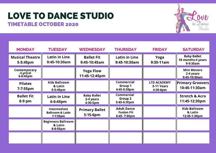 timetable ltd sept 2020.jpg
