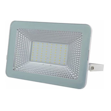LED Flood Light IPI