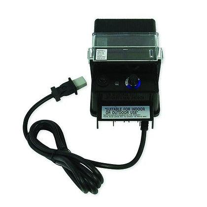 Otoli Power Pack - 12v 100w