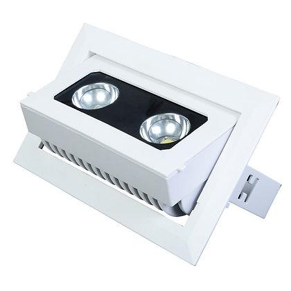 OTOLI LED Flood Light PA-FA30W