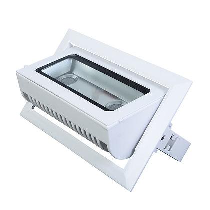 LED Flood Light PA-FA3-40W