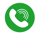 Phone icon-click to dial