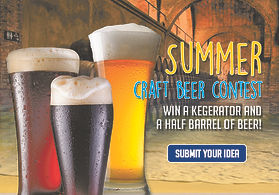 summer-craft-brew-sm-2020.jpg