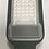 LED Street Light HY-T01-50W