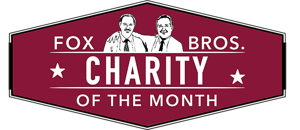 Fox Bros. Charity logo