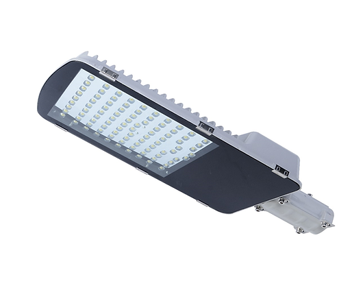 LED Street Light GB-M05D
