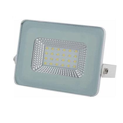 LED Flood Light GA-TP001