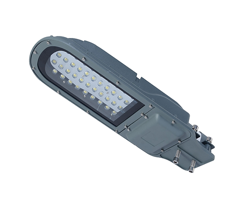 LED Street Light GB-M05F