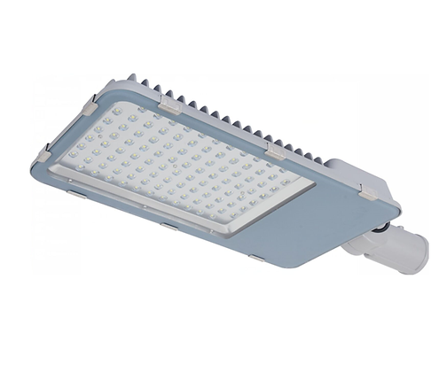 LED Street Light GB-M05D-50
