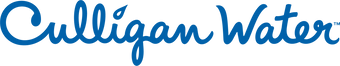 Culligan Water HIGH RES Logo.png