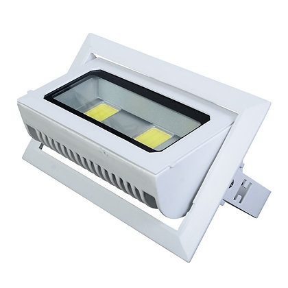 LED Flood Light PA-FA60W
