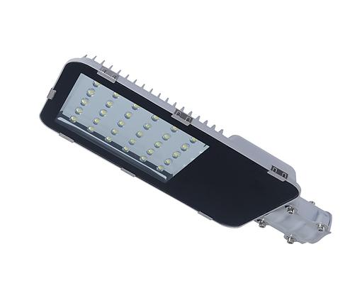 LED Street Light GB-M05B-50