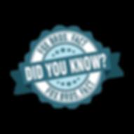 Fox Bros. Fact Logo