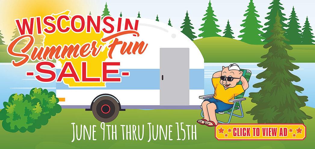 summer-fun-sale-largeweb2021-01.jpg