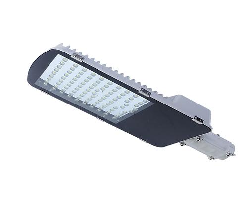 LED Street Light GB-M05F