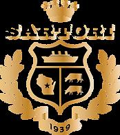 SartoriLogo.png