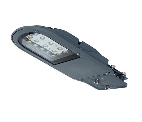 LED Street Light GB-M05E