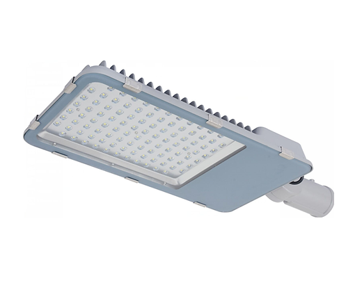 LED Street Light GB-M05D-100