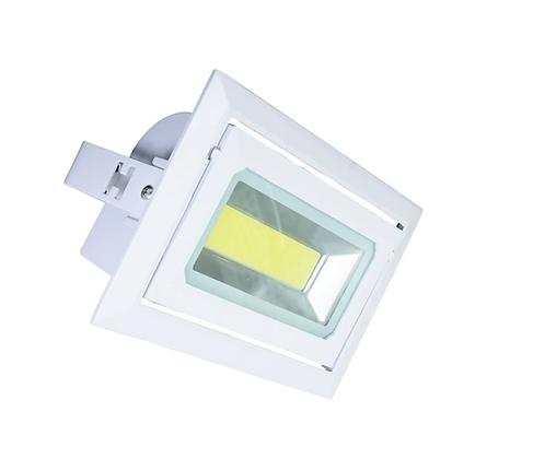 LED Flood Light PA-FA2-40W