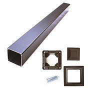 PK441336Z-otolipost-and-base-kit-bronze.