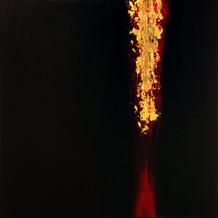 """""""De l'enluminure à l'abstraction...1"""""""